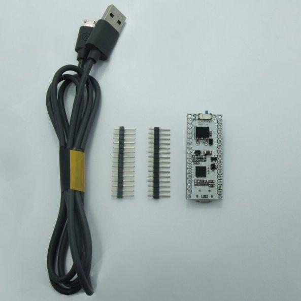 arduino Bouno 3v3 5v nano chiosz robots 3