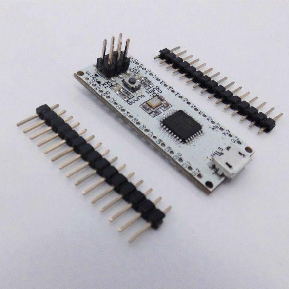arduino Bouno 3v3 5v nano chiosz robots 5