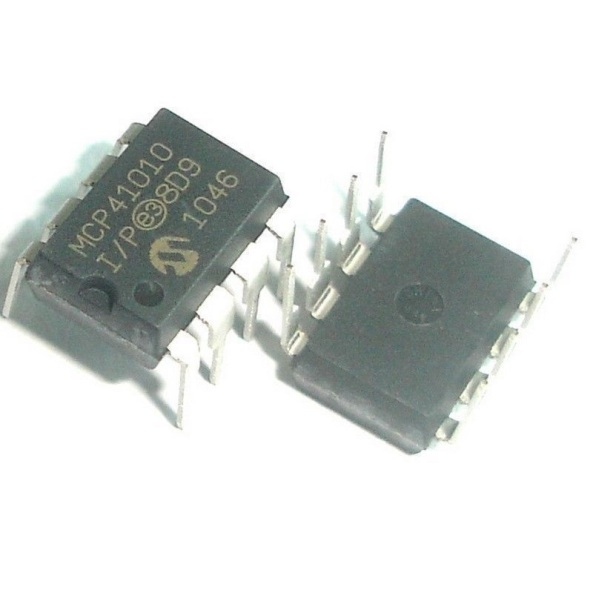 potentiometer digital 256 10k chiosz robots 2