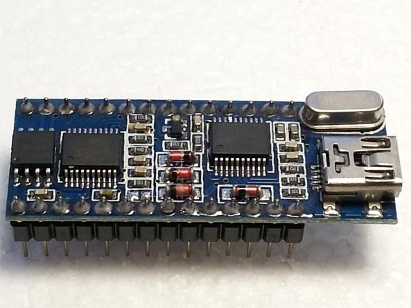 voice recorder usb WT588D chiosz robots