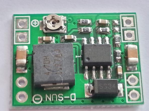 step down MP1584 chiosz robots 2