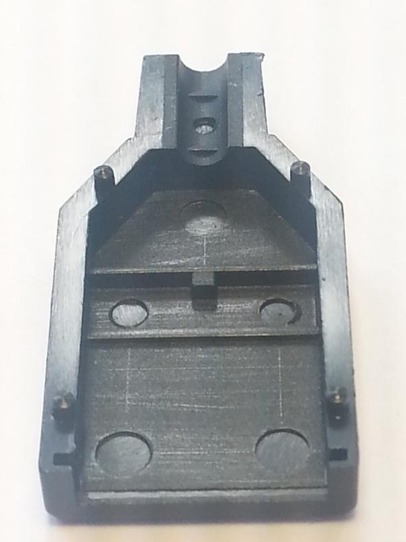 usb female conecctor chiosz robots 1