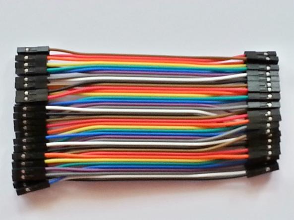 cable dupont 10cm chiosz robots FF (2)